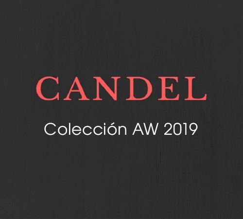 Colección AW 2019