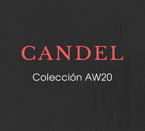 Colección AW 2020