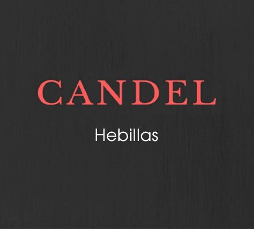 Hebillas